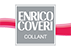 enrico coveri collant